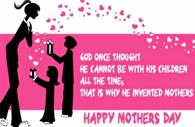 Happy-Mothers-Day-Quotes-2015