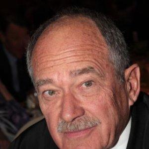 Eberhard Hofmann