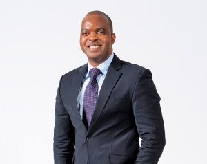 DBN's Jerome Mutumba