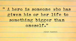 hero bigger