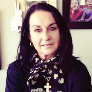 Rosmarie Schlechter the entrepreneur