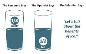 sales glass