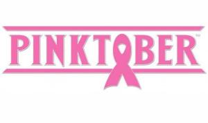 October-goes-pink-for-Breast-Cancer-Awareness-Month_article_top