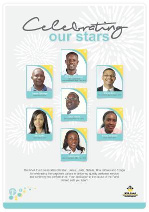 staff-awards-advertorial-mva-fund-page-001