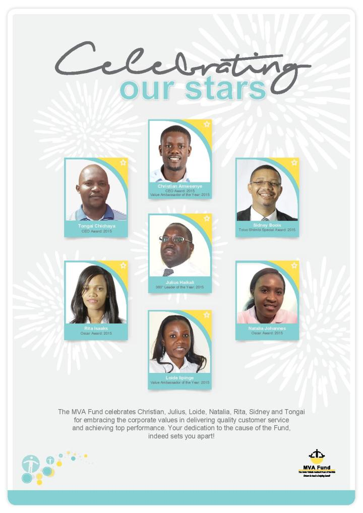 staff-awards-advertorial-mva-fund-page-001