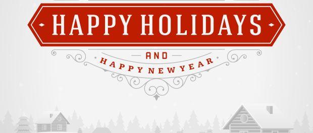 happy-holidays-34400020_l-620x264
