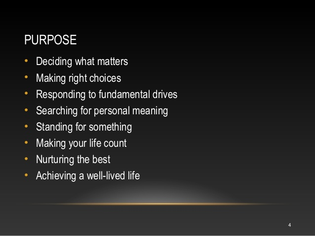 youth-living-a-life-of-purpose-4-638
