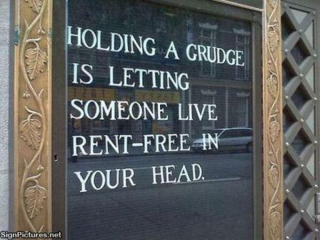 holding_a_grudge